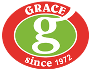 Grace Super Market