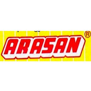 Arasan