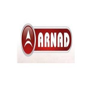 Arnad