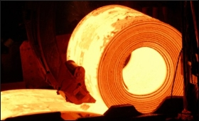Steel Consumption Grows And Exports Up 66 Pc
